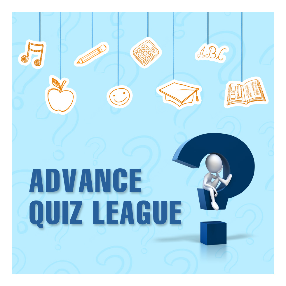 Quiz_League_advance