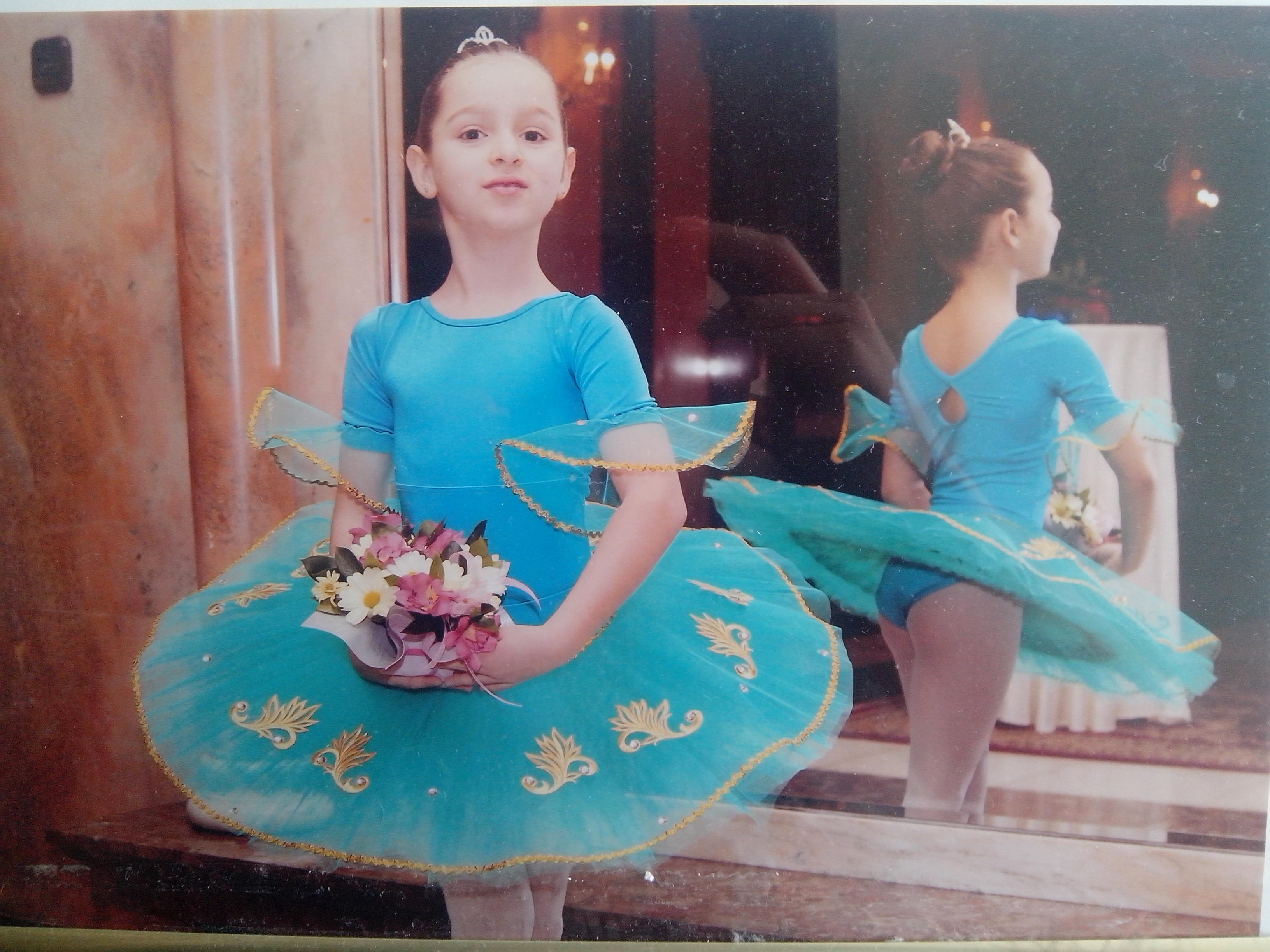 81_sou_vasilena