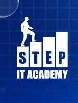 ITSTEP_ADVANCE