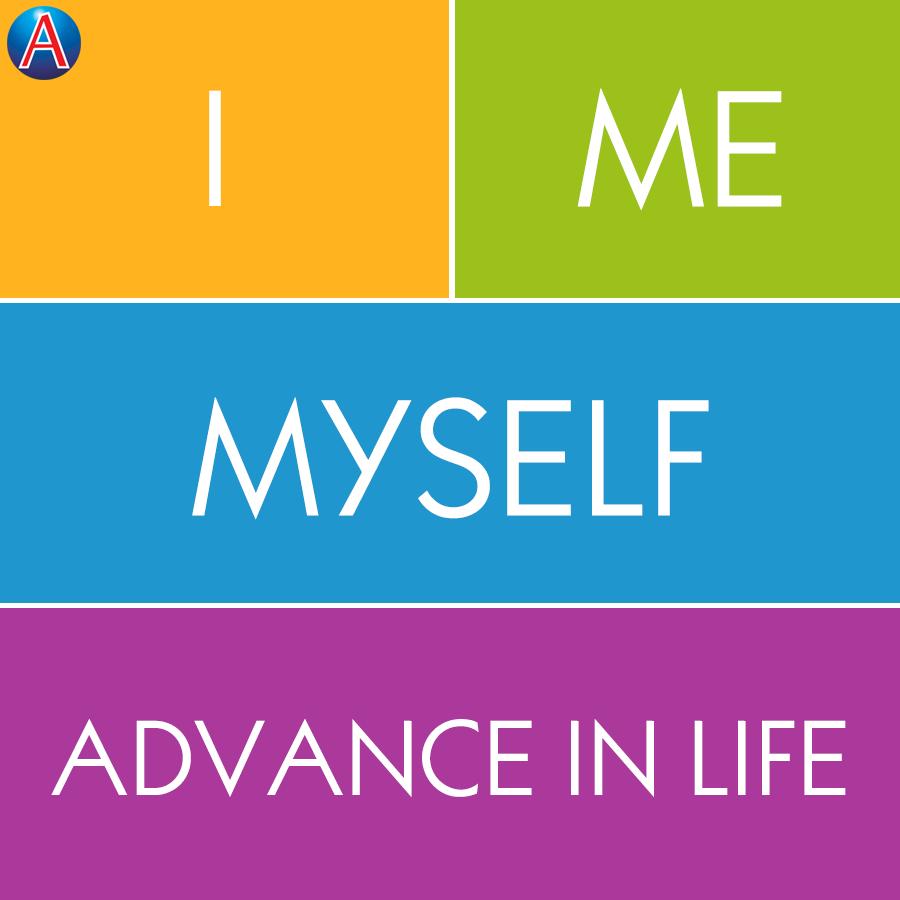 i_me_myself