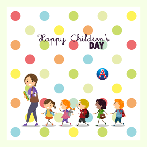 advance_happy_childrens_day