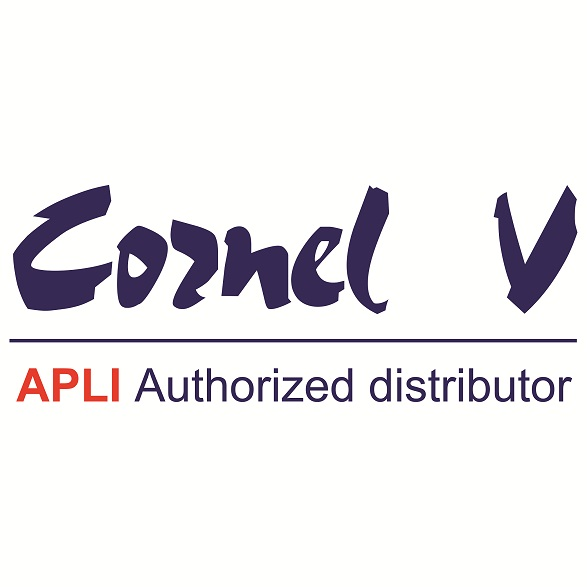 logo-cornel-v-advance