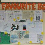 Our Favourite Books - thumbnail
