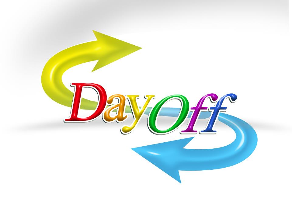 Day_Off-advance
