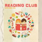 Reading club - thumbnail
