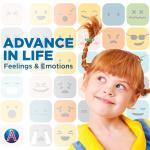 ADVANCE in Life - thumbnail