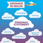 Advance in Skills - thumbnail