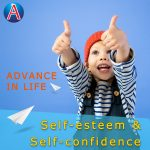 ADVANCE IN LIFE - Self-esteem & Self-confidence - thumbnail